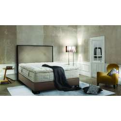 Tête de lit Carat Brut