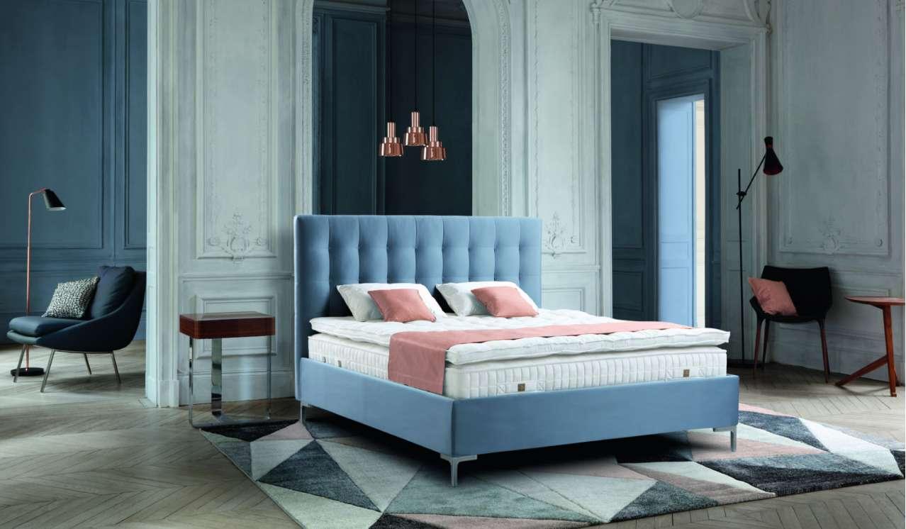 Tête de lit Colette