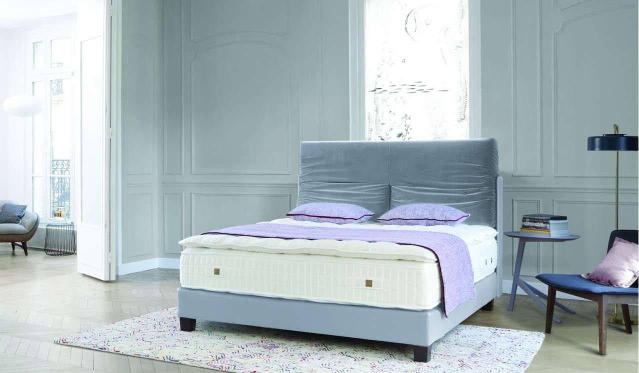 Tête de lit Mellow