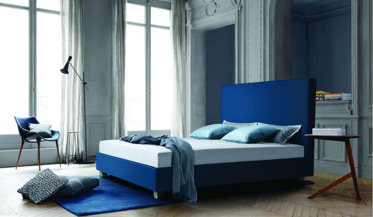 Tête de lit Moderne