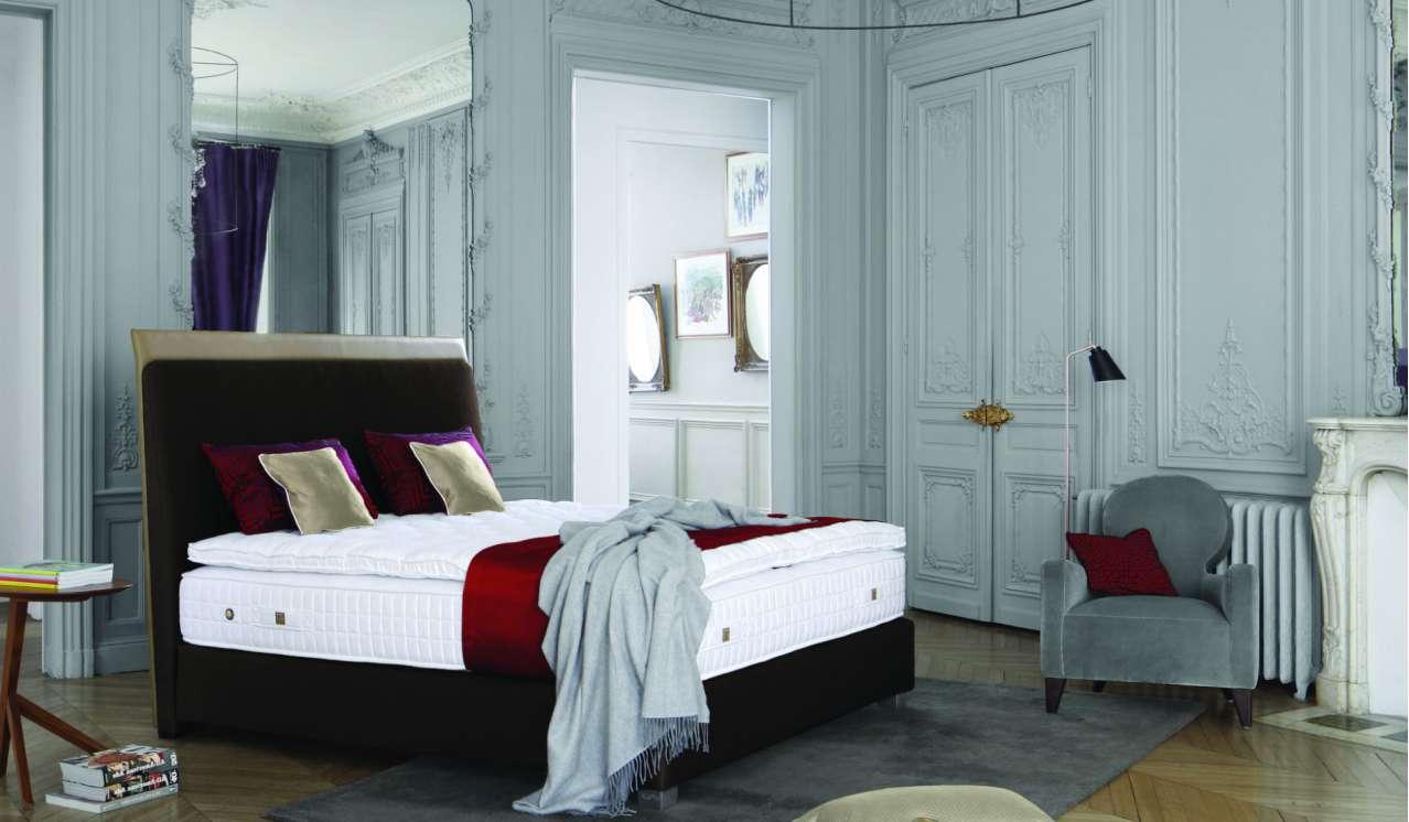 Tête de lit Saint-Germain