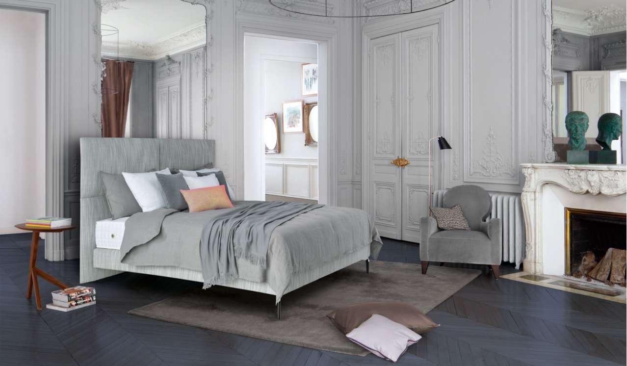 Tête de lit Portofino