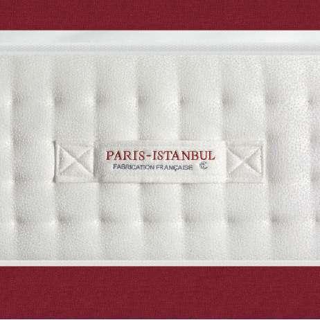 Materasso Paris Istanbul