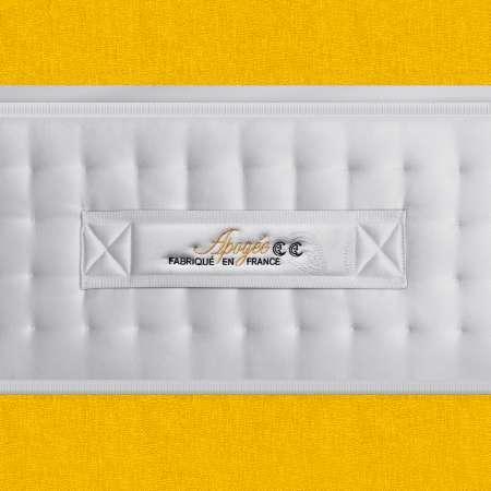 Apogée mattress